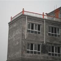供应水泥围栏,北京水泥围栏