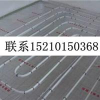 北京大兴地暖安装公司
