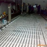 供应直销惠州电动卷闸门厂家,惠州水晶门厂