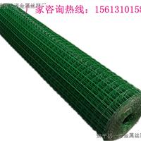 周口3?公分包塑电焊网-养殖电焊网降价50%
