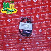 供应LDD00400特价