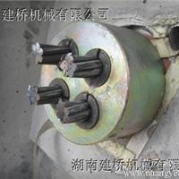 供应M/P15-N规格锚具