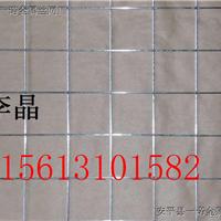 河北1?米地暖网片生产厂家-铁丝网片规格?