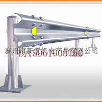 上海波形护栏厂新厦护栏价格咨询电话