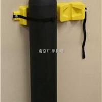 供应气瓶固定板 钢瓶固定板