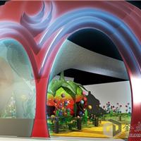 北京玻璃钢制品工厂,造型定做