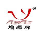 山东增源胶业有限公司