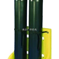 供应2气瓶固定架 气瓶放置架