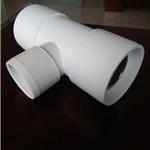 供应PSP管、钢塑复合管、PSP管价格