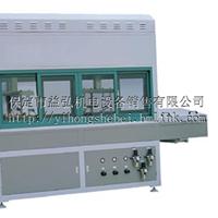 供应往复式uv光油喷涂机、简易版喷漆机