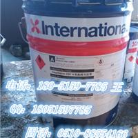 737不沾污过渡涂料阿克苏诺贝尔国际油漆