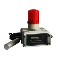 供应固定式辐射报警仪台式辐射报警仪价格