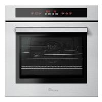 供应德普电烤箱802E