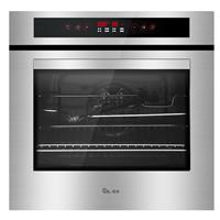 供应德普电烤箱809ES