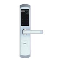 供应ZN3001智能锁 电子锁 指纹锁