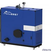 江西蓝色马丁锅炉有限公司厂家价格和案例
