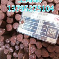 现货销售 耐低温Q345D圆钢 低合金Q345E圆钢