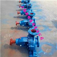 供应IS50-32-125卧式单级离心泵