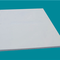 盛世金鼎 广东陶瓷纤维板