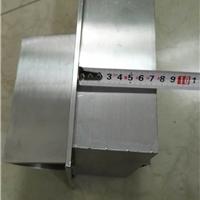 不锈钢方形翻盖式垃圾桶装饰盖、嵌入式安装