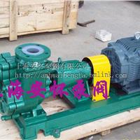 供应25FZB-20L自吸式喷射泵