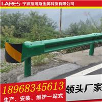 深圳防撞护栏厂家直销高速护栏波形护栏