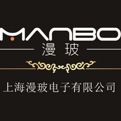 上海漫玻电子有限公司