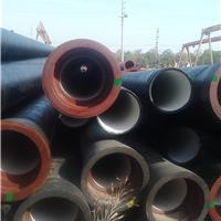 供应DN300球墨铸铁排水管价格