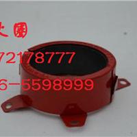 河北【110型】阻火圈-生产厂家【价格】
