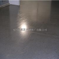 供应美国HG晶面无尘耐磨地坪硬化剂
