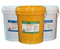 厂家供应石材复合蜂窝板环氧AB胶