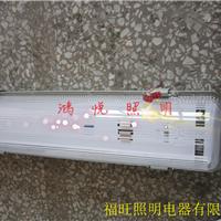 供应LED三防灯外壳厂家低价阻燃防尘防水灯