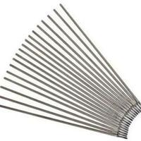 京雷A022焊条