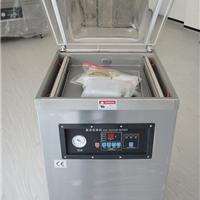 供应新型真空包装机 全自动真空包装机