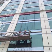 广州幕墙开窗,广州幕墙换胶,广州幕墙玻璃更换-广东优晟幕墙