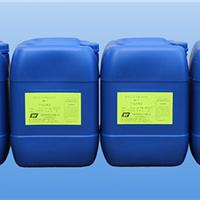 供应BN光亮镍套硬铬添加剂亚泰化工