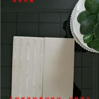 供应山东临沂耐酸砖市场价格