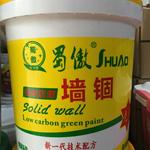 蜀傲墙锢 环保界面剂渗透固化剂 墙面处理粘结剂家装加固抗氧化