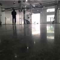 供应重庆涪陵区水泥地面起灰起砂处理剂
