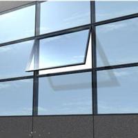 供应玻璃门窗安装、玻璃隔断