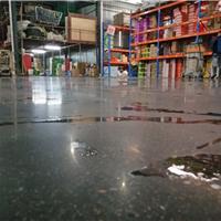 惠州厂房水泥地面起砂 龙门旧水泥地面翻新