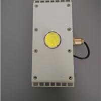 供应LED防爆路灯防爆投光灯防爆照明路灯