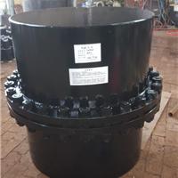 供应碳钢绝缘法兰-绝缘法兰生产厂家昊诚
