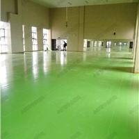 专业承接幼儿园,学校,医院,店面PVC地板铺装