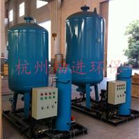中央空调等系统作自动补水 定压补水装置