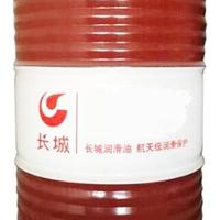 供应长城润滑油普力抗磨液压油HF-2 46