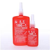 烟台义昌186-1水暖消防管道胶 液体生料带
