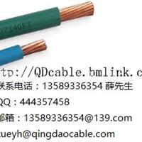 供应THW电缆buildingwire
