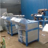 供应干粉灌装机