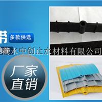 供应云贵川变形缝用建筑聚氨酯胶施工方法